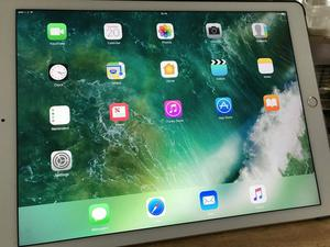 iPad Pro 128gb wifi and cellular all networks