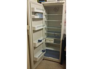 larder fridge bosch exxcel in Prenton