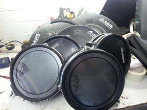 Alesis DM 10 Pads/Cymbals