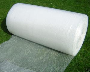 Bubble Wrap Insulating Foil thermofolie Film Bubble Wrap