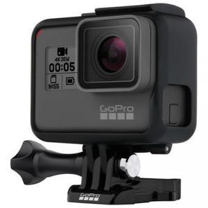 GoPro Hero 5 Brand New