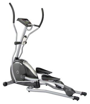 Horizon Andes 308 Cross Trainer used.