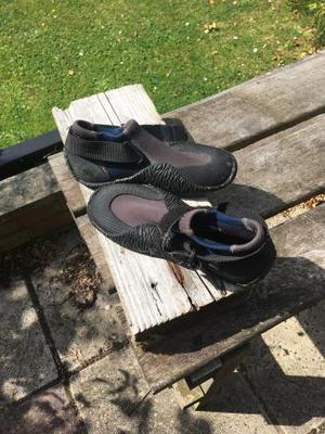 Junior Diving Shoes