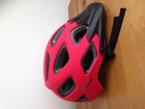 Kids cycle helmet brand new