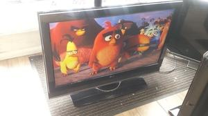 "LG 42"" Full HD p Freeview LCD TV £130"