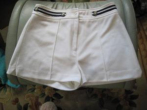 Lucas Sports Shorts size 10
