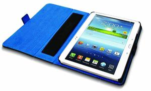 Port Designs Chelsea Folio Case for 7 inch Samsung Tab 3