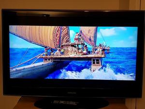 Samsung 46 inch, Full HD with SRS sound Technology