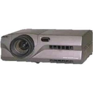Sony Home Cine/DATA Projector