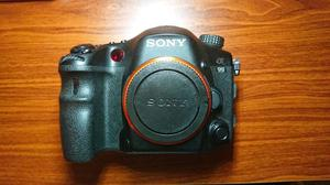 Sony SLT Amp FullFrame camera body only