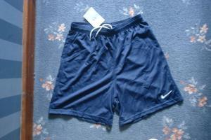 Sports shorts NIKE (New)