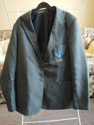 The Dean Academy School Blazers size 14