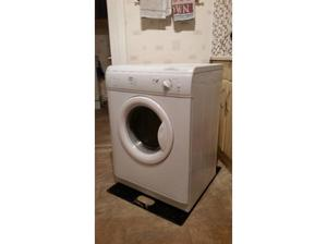 creda tumble dryer like new can deliver for a small charge