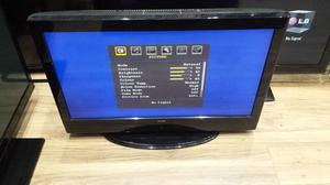 p Full HD Freeview LCD TV £75