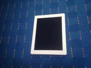 APPLE IPAD 4 16GB RETINA WIFI & 4G