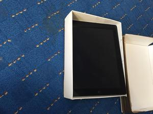 APPLE IPAD 4 32GB RETINA GOOD CONDITION