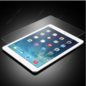 """Apple iPad Pro 9.7"""" Real GLASS Protective Armor foil 9H 209"""