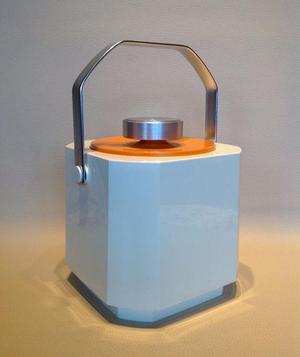 Authentic 's Ice Bucket
