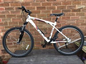 GT Aggressor 2 mountain bike. Reconditioned