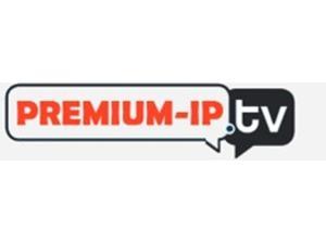 IPTV Providers | IPTV Subscription | IPTV Server in City of