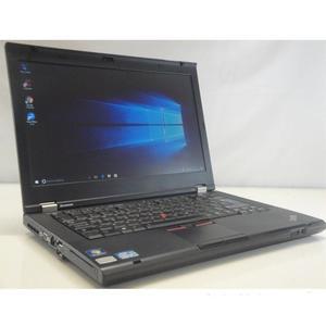 Lenovo ThinkPad TGB RAM, 500GB, core im.