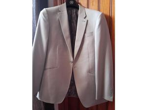 Men's suit in Chelmsford