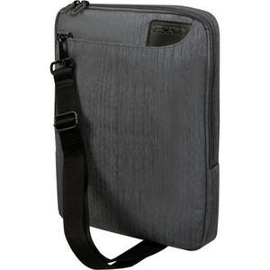 Port Designs  - VENICE 10 TABLET BAG