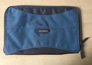 Sams nite tablet case