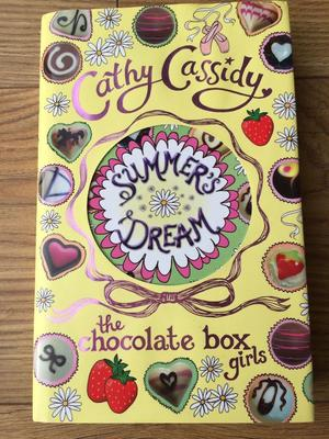 Cathy Glass New Book