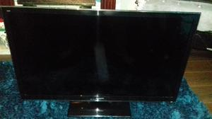 45 inch flat screen TV for sale