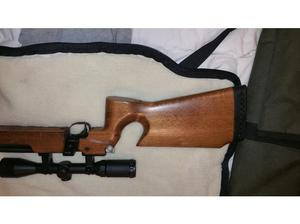 Air arms s200 in St. Neots