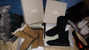 Brand new genuine UGG Boots