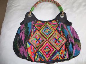 Brand new per una boho/beach bag. Bright colours.