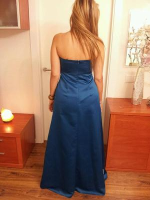 Bridesmaid dresses, new with tags