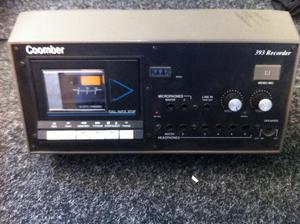 Modern Classroom Recorder By Suzuki : Audio recorder plus brand new posot class