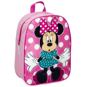 Disney Minnie Mouse Junior Backpack