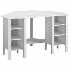 White ikea desk posot class for White desk ikea