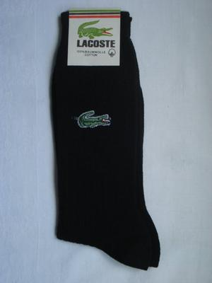 NEW PAIR OF MENS NOVELTY BLACK SOCKS