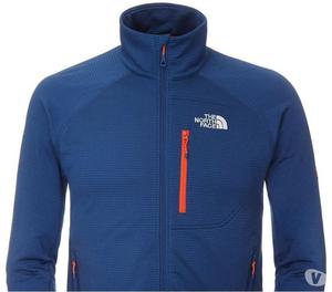 NEW THE NORTH FACE MEN'S TOP