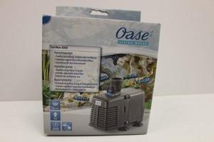 Oase Optimax  Aquarium Pump