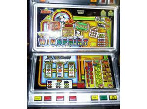 Old Fruit Machine (S) Wanted in Leyland