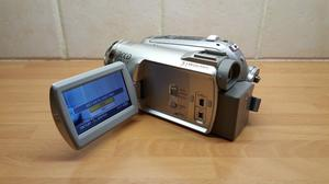 Panasonic NV-GS280 Camcorder With full Accessories