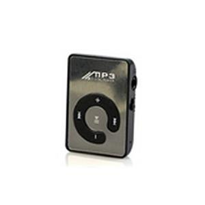SS Mini Mirror C USB Digital Mp3 Music Player Support 8GB SD