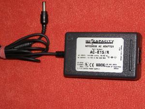 AC-E15R AC Adapter (Incl P&P)