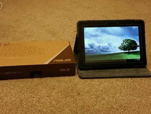 """Asus 10.1"""" Smart Tablet"""