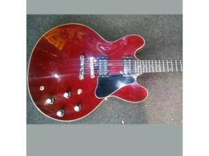 Gibson es in Newcastle Upon Tyne