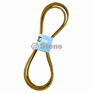 """OEM Spec Replacement Deck Belt Next Lazer Z & Lazer Z AS 72"""""""
