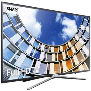 "Samsung Ue32m""Smart Full HD LED TV. Brand new boxed complete can deliver and set up."