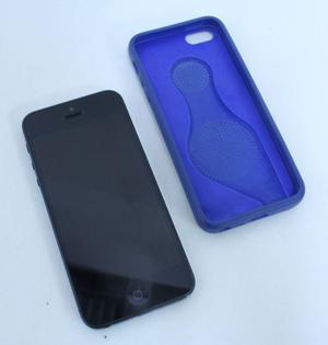 APPLE iPhone 5 A Black & Slate 16GB 1GB RAM LOCKED To
