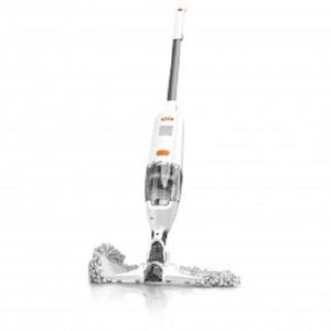 Dust and Vac Cleaner - Cordless. BRAND NEW